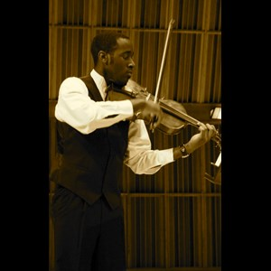 Indiana String Quartet | Jeremy Jones String Quartet