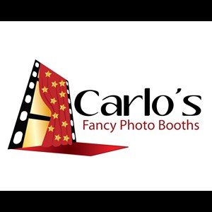 Cape Cod Photo Booth | Carlo's Fancy Photo Booths