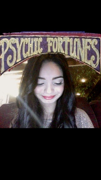 Clairvoyant Lady Psychic Readings - Fortune Teller - Los Angeles, CA