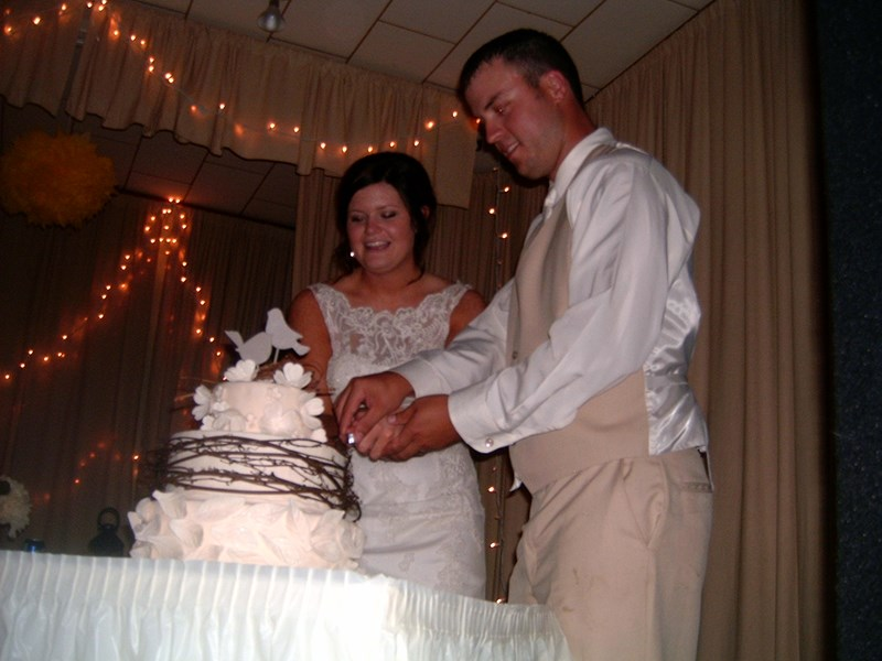 Music and Memories DJ Service  - Mobile DJ - Urbandale, IA