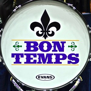 Bon Temps Brass Band