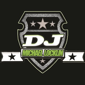 San Fernando Club DJ | Dj Mike Locklin