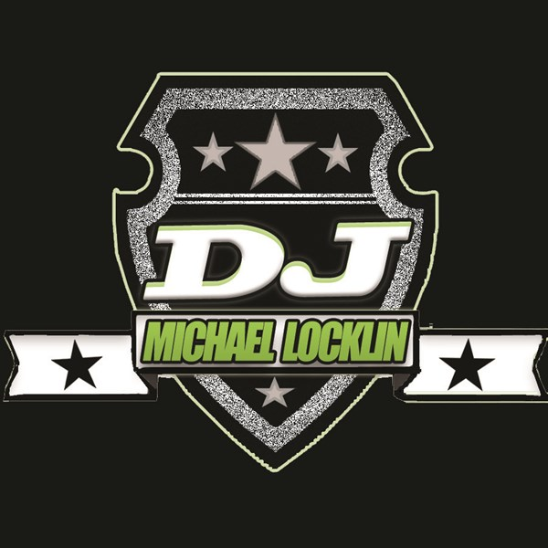 Dj Mike Locklin - Club DJ - North Hollywood, CA