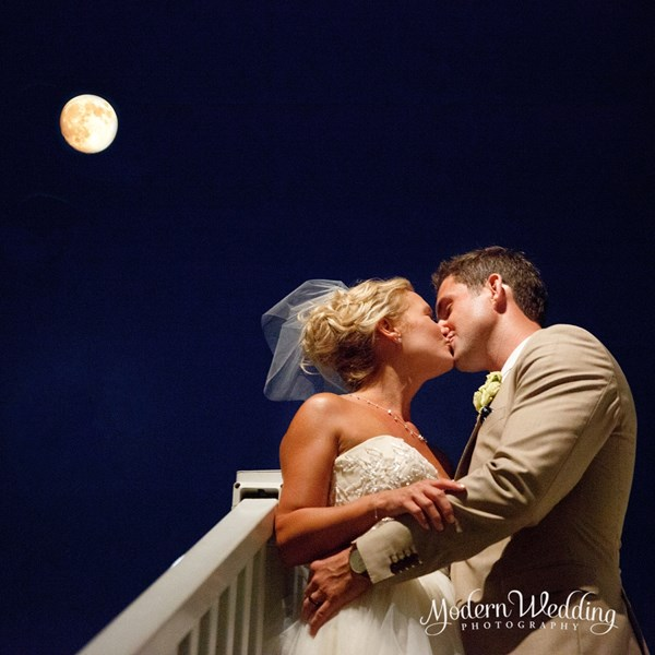 Modern Wedding Photography - Photographer - Lynbrook, NY