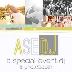 A Special Event DJ & Photo Booth - DJ - Des Moines, IA
