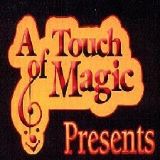 A Touch Of Magic Comedy And Hypnosis Entertainment | Saint Paul, MN | Hypnotist | Photo #2