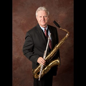 Wilmington, MA Jazz Trio | Joe Brogan Jazz Trio