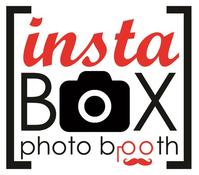 Instabox Photo Booth - Photo Booth - Memphis, TN