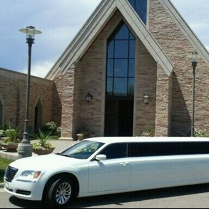 Denver Party Limo | Lila Limousine LTD.