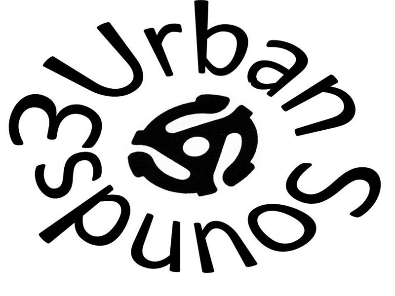 3 URBAN SOUNDS - Event DJ - Atlanta, GA