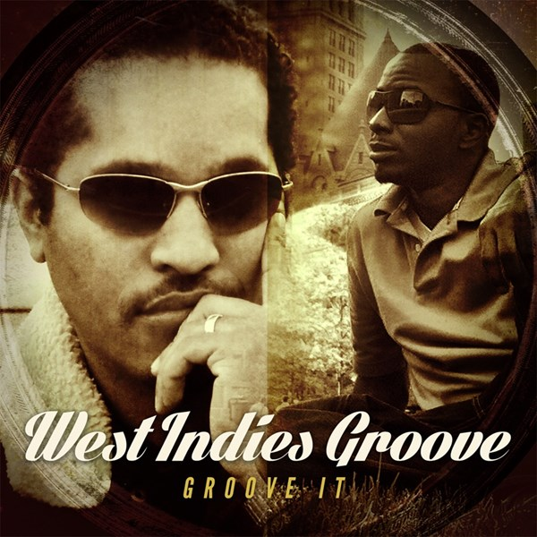 West Indies Groove - Pop Band - Clinton, MA