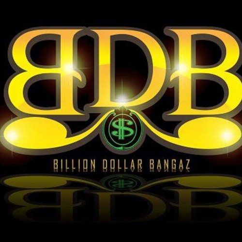 billiondollarbangaz - Emcee - Los Angeles, CA