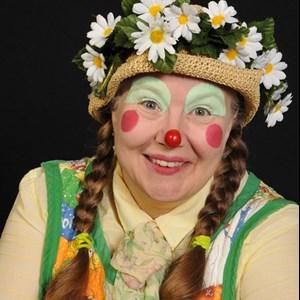 Best Clowns in Tinley Park, IL