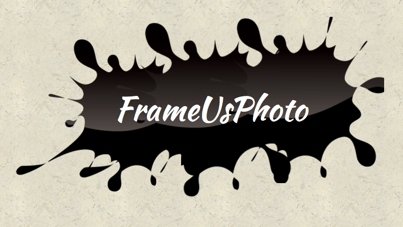 Frame Us Photo - Photo Booth Rental - Plymouth MA - Photo Booth - Plymouth, MA
