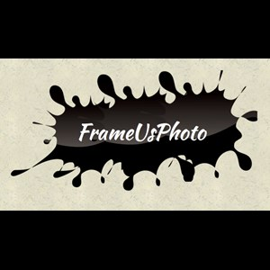 Wellesley Hills Photo Booth | Frame Us Photo - Photo Booth Rental - Plymouth MA