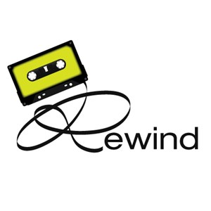 Edmonton Top 40 Band | REWIND