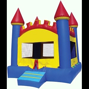 Pennsylvania Bounce House | Bounce House Rentals of Lancaster