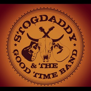 Forest 70s Band | Stogdaddy and The Good Time Band