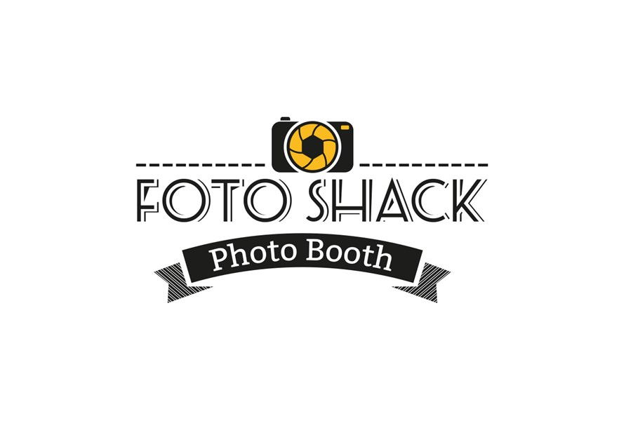 Foto Shack Photo Booth - Photo Booth - Dunedin, FL