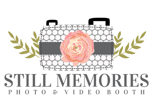 Still Memories Photo & Video Booth - Photo Booth - Fort Wayne, IN