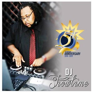 Nashville Event DJ | DJ SHOWTIME