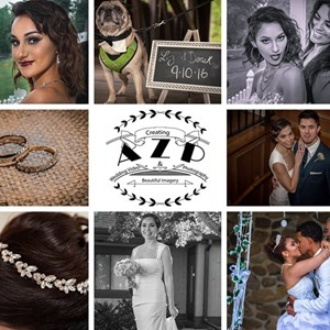 New Haven Videographer | Azp Wedding Video & Photography