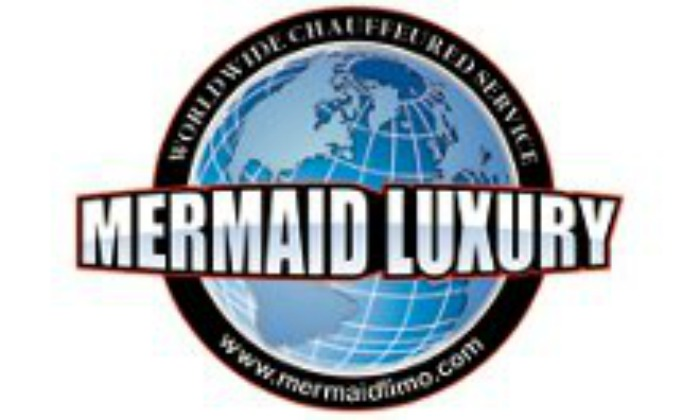 Mermaid Luxury Mississauga - Luxury Limo - Mississauga, ON