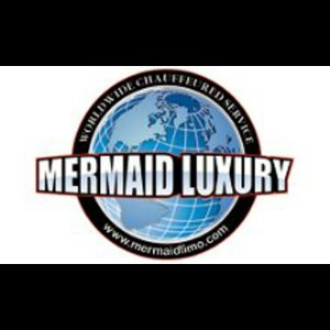 Ontario Party Bus | Mermaid Luxury Mississauga