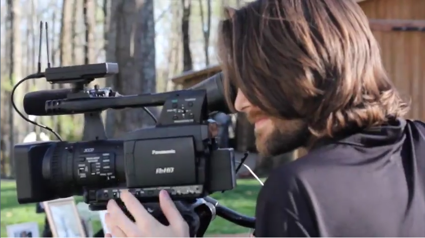 Msa Entertainment - Videographer - Greensboro, NC