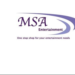 Glen Jean Photo Booth | Msa Entertainment