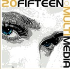 Bridgeport Video DJ | 20fifteen Multimedia - DJ • Photo • Video