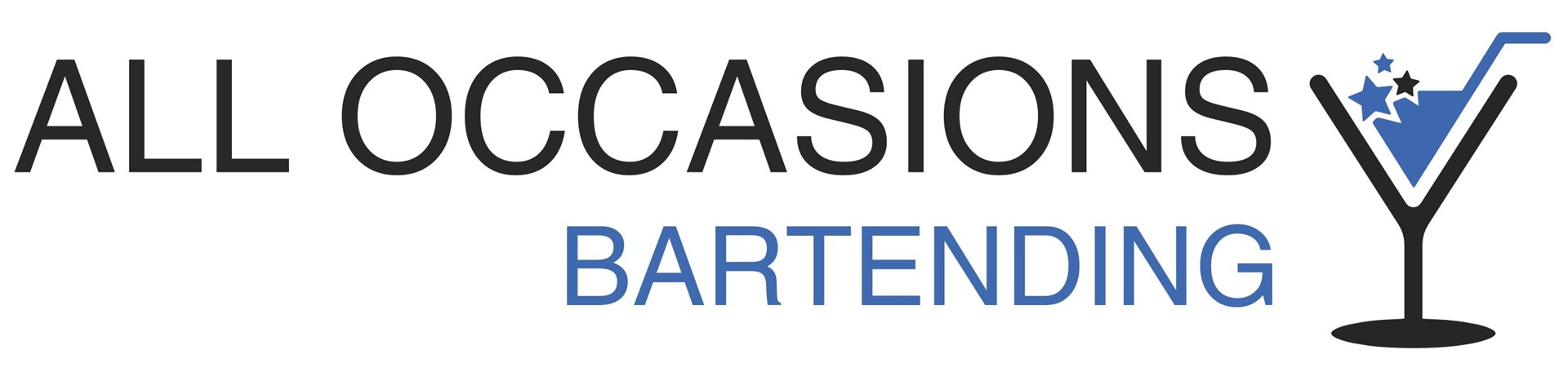 All Occasions Bartending - Bartender - Placentia, CA