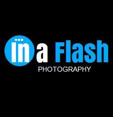 InAFlash Photography - Photographer - Thornhill, ON