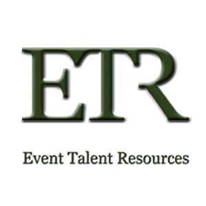 Event Talent Resources - Event Planner - Charleston, SC