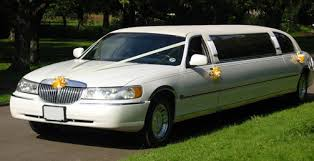 Limousines Of Connecticut - Event Limo - Shelton, CT