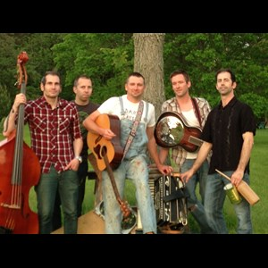Buffalo, NY Country Band | Uncle Ben's Remedy