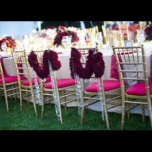 Fort Lauderdale Party Tent Rentals | AllurePartyRentals