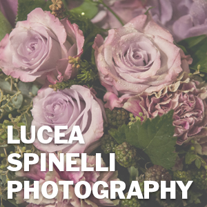 Lucea Spinelli Photography - Photographer - Brooklyn, NY