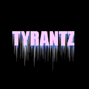 Winterhaven Rock Band | Tyrantz