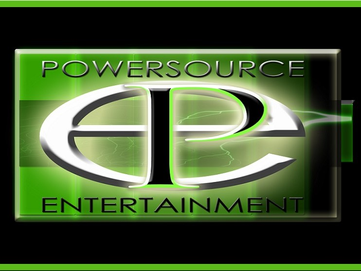 Power Source Entertainment - Event DJ - Saint Petersburg, FL