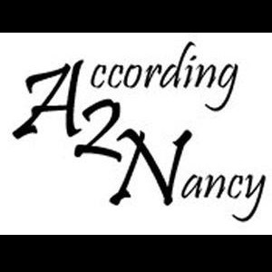 Worcester Rock Band | According To Nancy