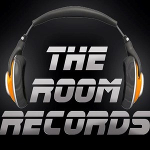 Lyman Sweet 16 DJ | The Room Records. LLC