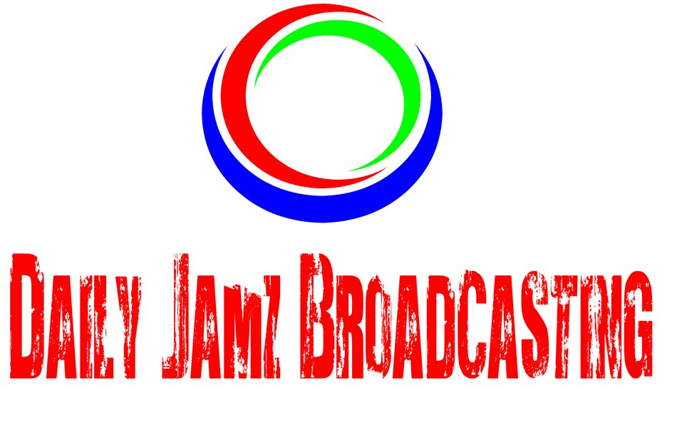 Daily Jamz Broadcasting - DJ - Pittsburgh, PA