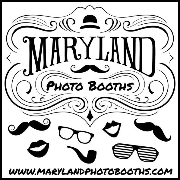 Maryland Photo Booths - Photo Booth - Annapolis, MD