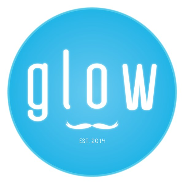 Glow Photobooth - Photo Booth - Portland, OR