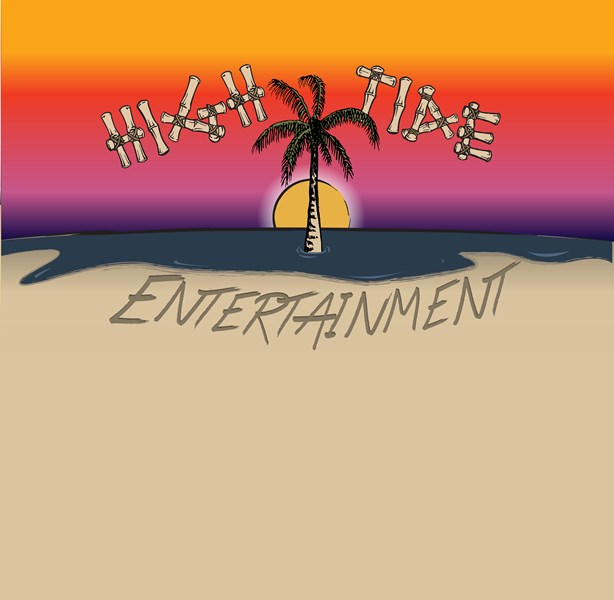 High Tide Entertainment - Karaoke DJ - Saint Petersburg, FL