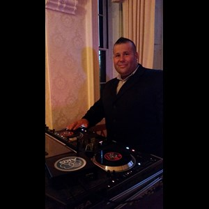 Littleton Event DJ | Elite Entertainment...We Bring the party to you!