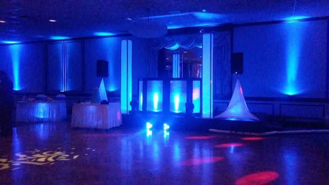 Elite Entertainment...We Bring the party to you! - Event DJ - Medford, MA