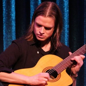 Oakwood, GA Flamenco Guitarist | Gladius (Guitarist):  Flamenco, Spanish, Classical