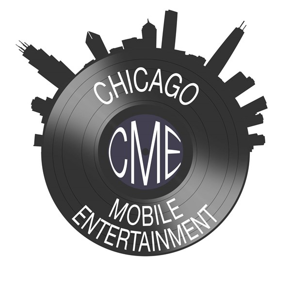 Chicago Mobile Entertainment - Event DJ - Chicago, IL